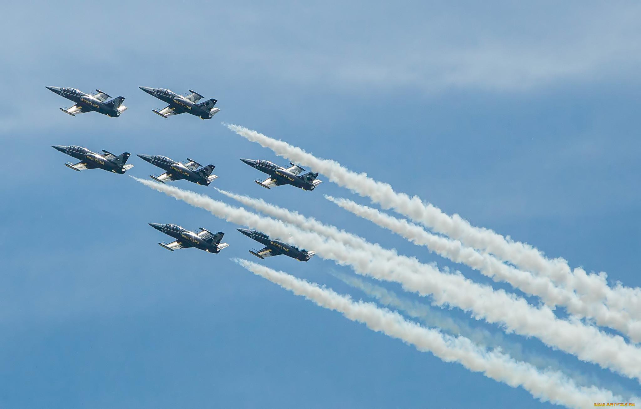 есть военное небо фото радости
